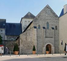736-angers-collegiale-st-martin.jpg