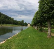 741-chateau-du-lathan-maine-et-loire.jpg