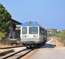742-train-de-la-balagne-il-rousse-corse.jpg