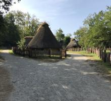 748-village-gaulois-rieux-volvestre.jpg