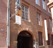 750-toulouse_musee_paul_dupuy.jpg