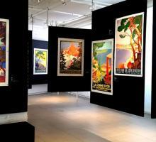 753-musee-de-l'affiche-de-toulouse.jpg