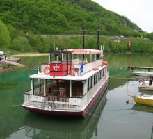 762-bateau_a_roue_saint-nazaire-en-royans.jpg