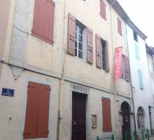 763-musee_de_die_et_du_diois.jpg