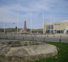 764-utah-beach-normandy-museum.jpeg