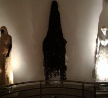 765-musee-de-la-miniature-montelimar.jpg