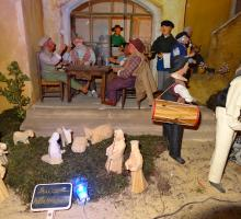 776-village-provencal-miniature-grignan.jpg