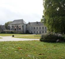 777-abbaye-notre-dame-de-reclus-marne.jpg