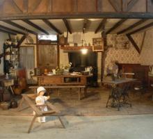 778-musee-la-bertauge-artisanal-marne.jpg
