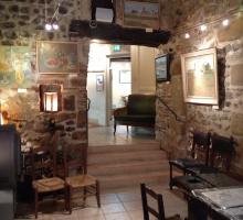 781-musee-palue-tain-l'hermitage-drome.jpg