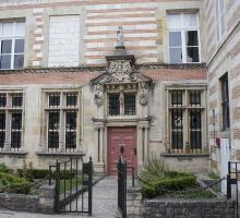 785-musee-garinet-marne.jpg