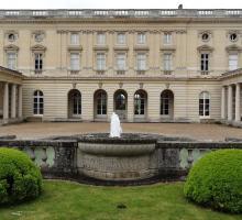791-chateau_de_bizy-evreu-eure.jpg