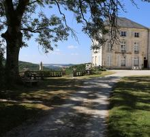 795-chateau-de-reynel-haute-marne.jpg