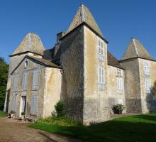 796-chateau-de-morteau-haute-marne.jpg