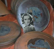 802-musee-du-cinema-jean-delannoy-bueil-eure.jpg