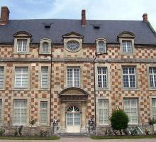 807-musee-des-beaux-arts-de-bernay-eure.jpg