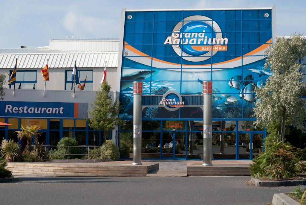 243-entree-aquarium-st-malo.jpg