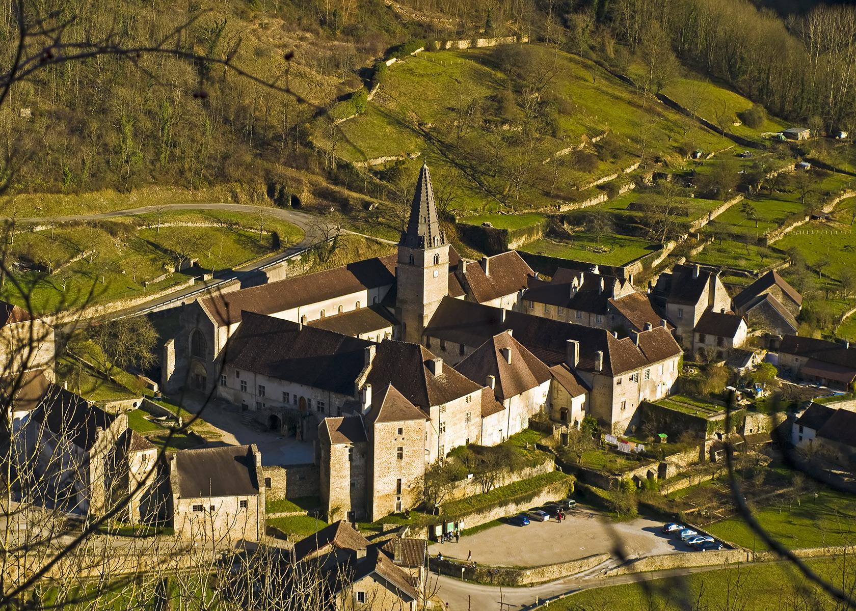 247-l'abbaye_de_baume-les-messieurs.jpg