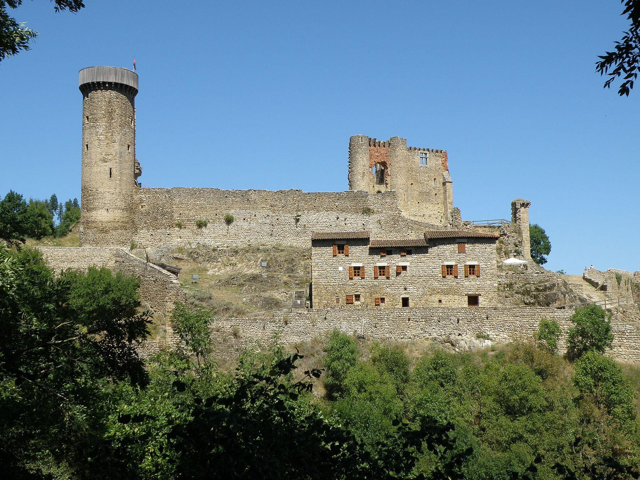 252-chateau_rochebaron_43.jpg
