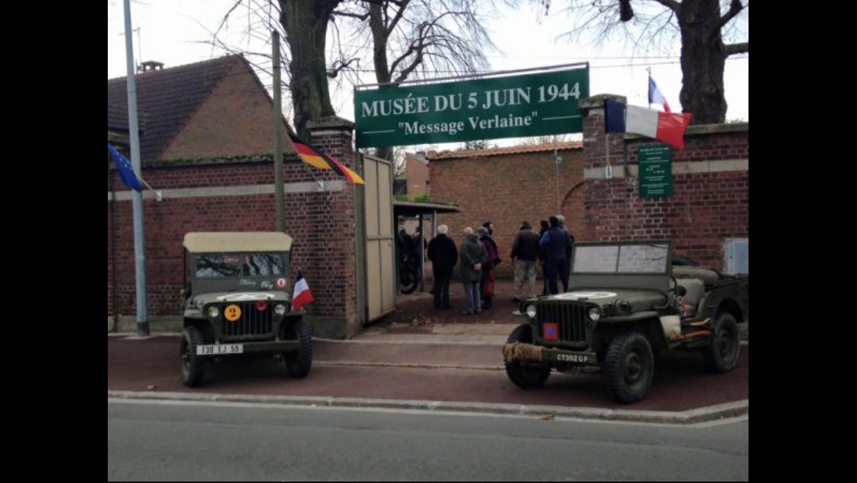 261-musee-5-juin-1944-verlaine.jpg