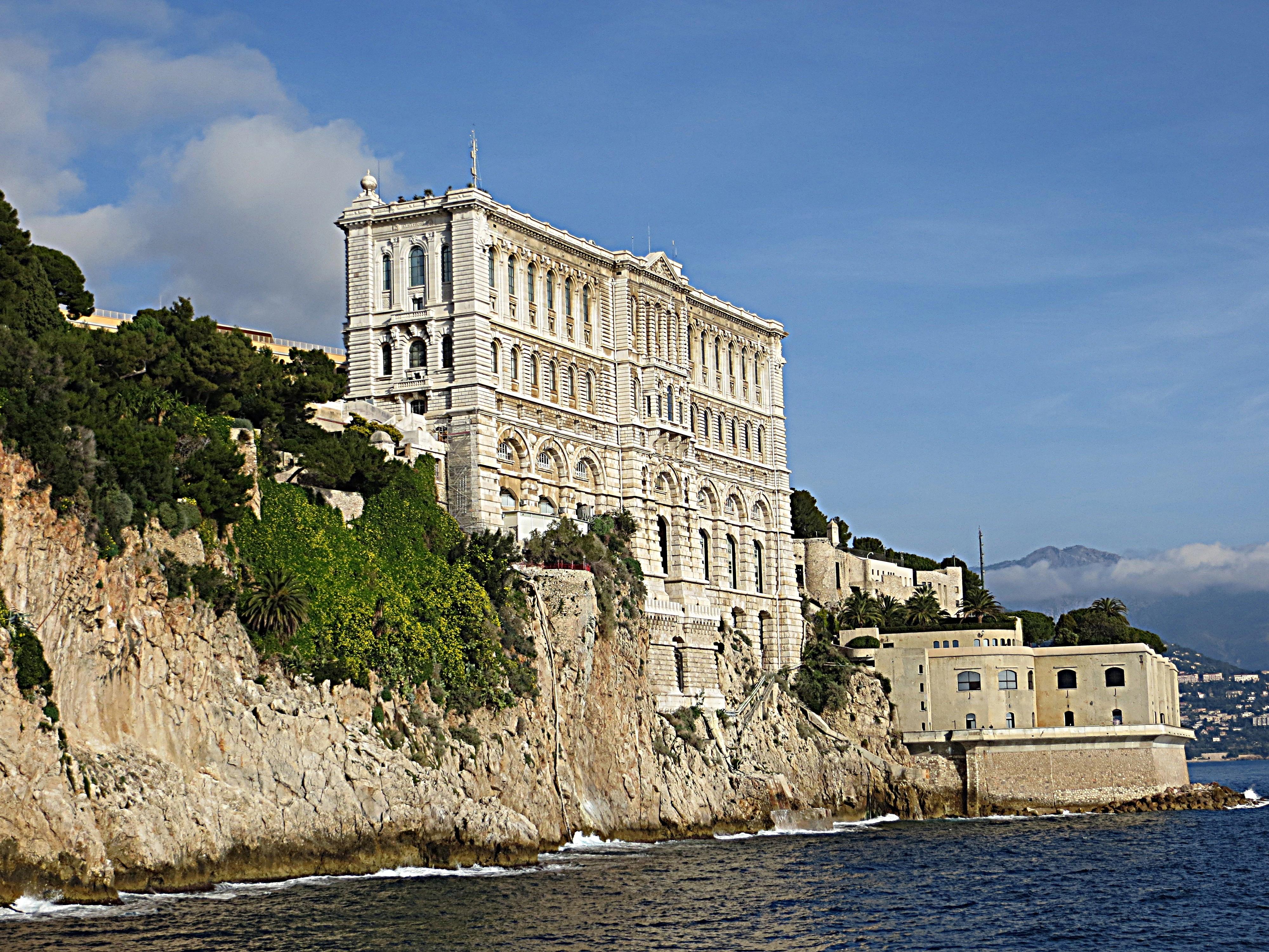 267-musee_oceanographique_de_monaco.jpg