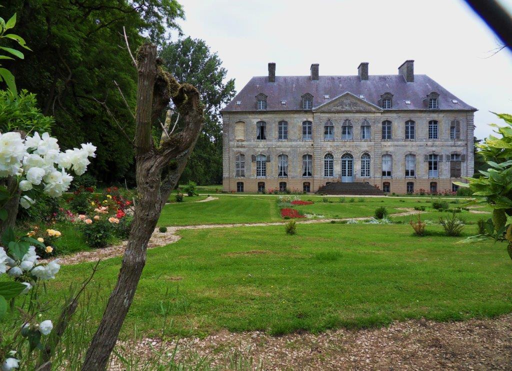 280-chateau_de_couin_62.jpg