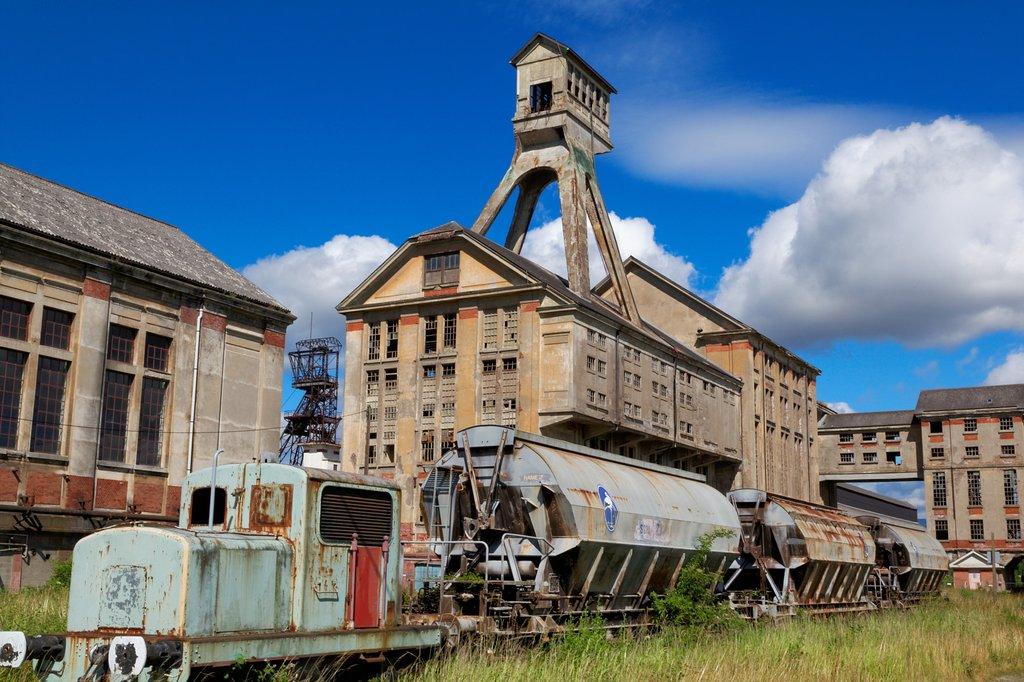 289-ancienne-mine-de-potasse.jpg