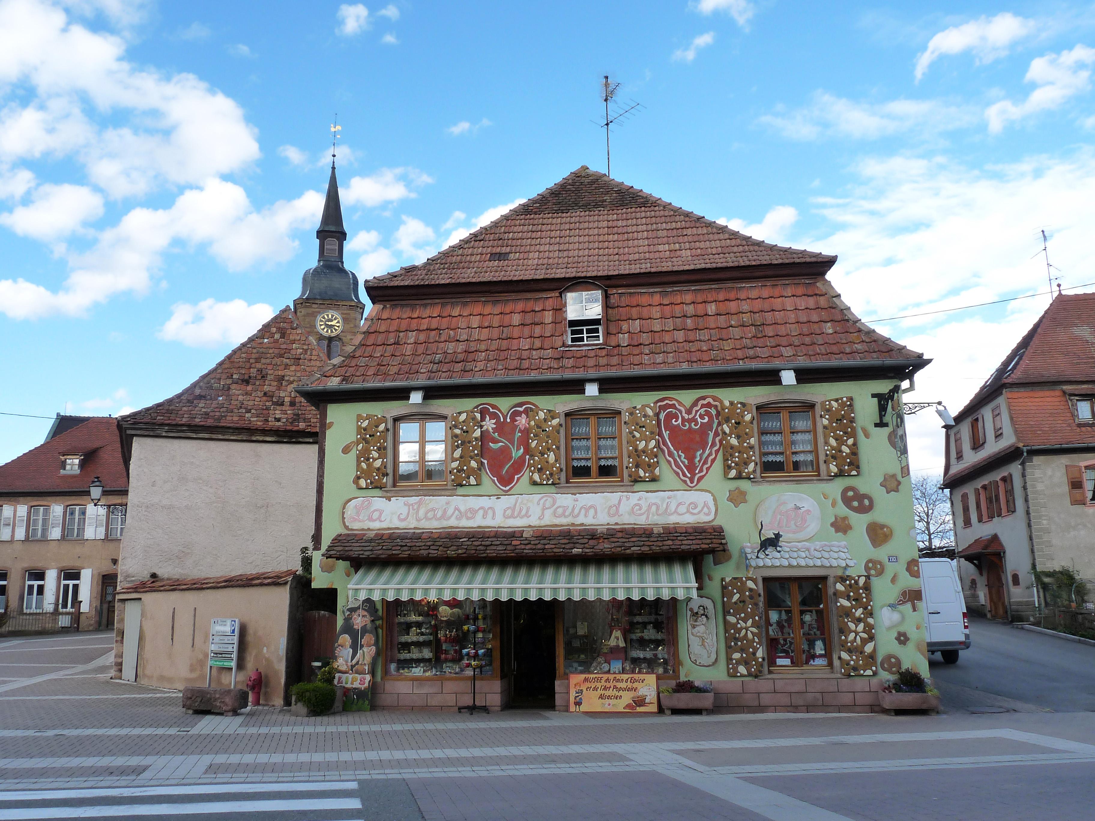 292-gertwiller-maison_du_pain_d'epices-67.jpg