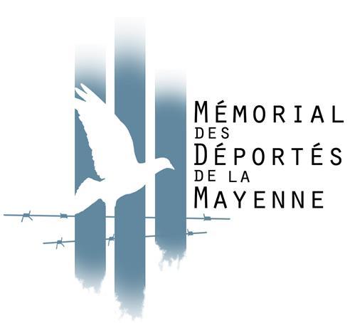 301-logo_memorial_des_deportes_mayenne.jpg
