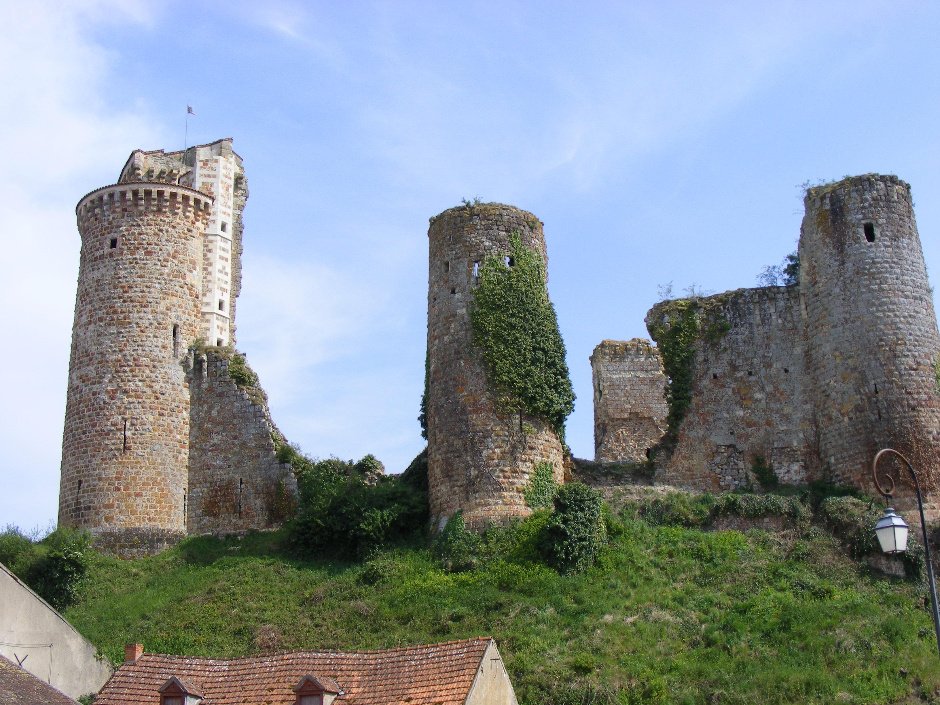 309-chateau-herisson-allier.jpg
