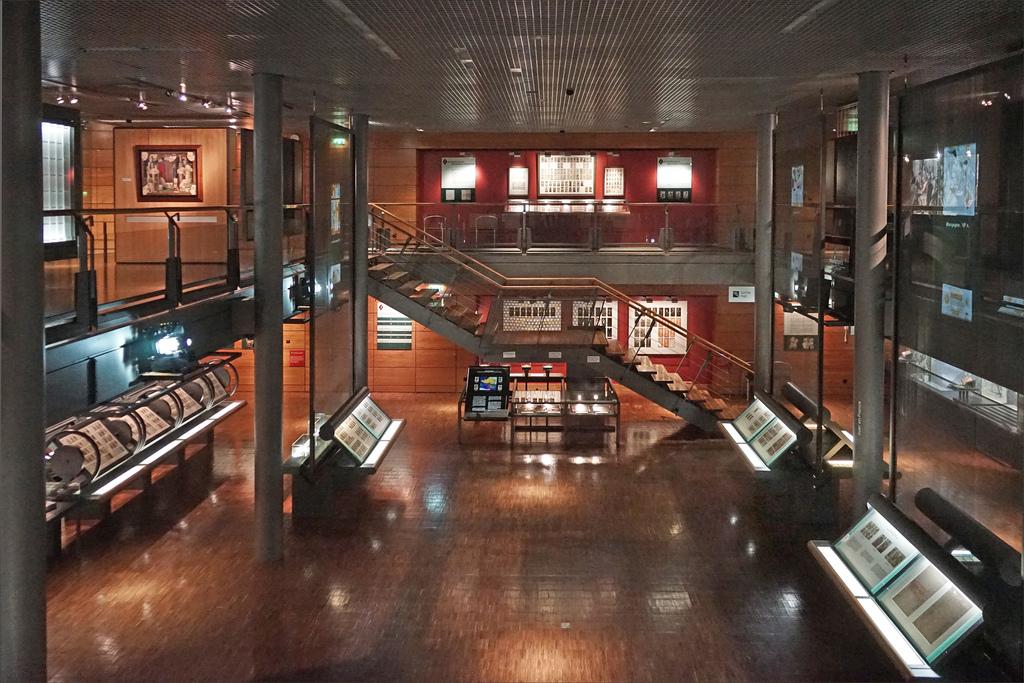 324-musee-de-la-carte-a-jouer.jpg