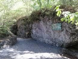 336-grotte-de-nichet.jpg