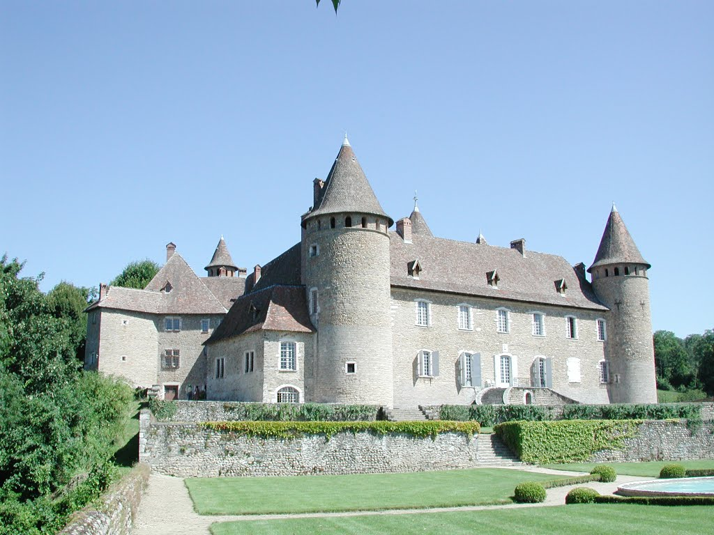 374-chateau_de_virieu_38.jpg