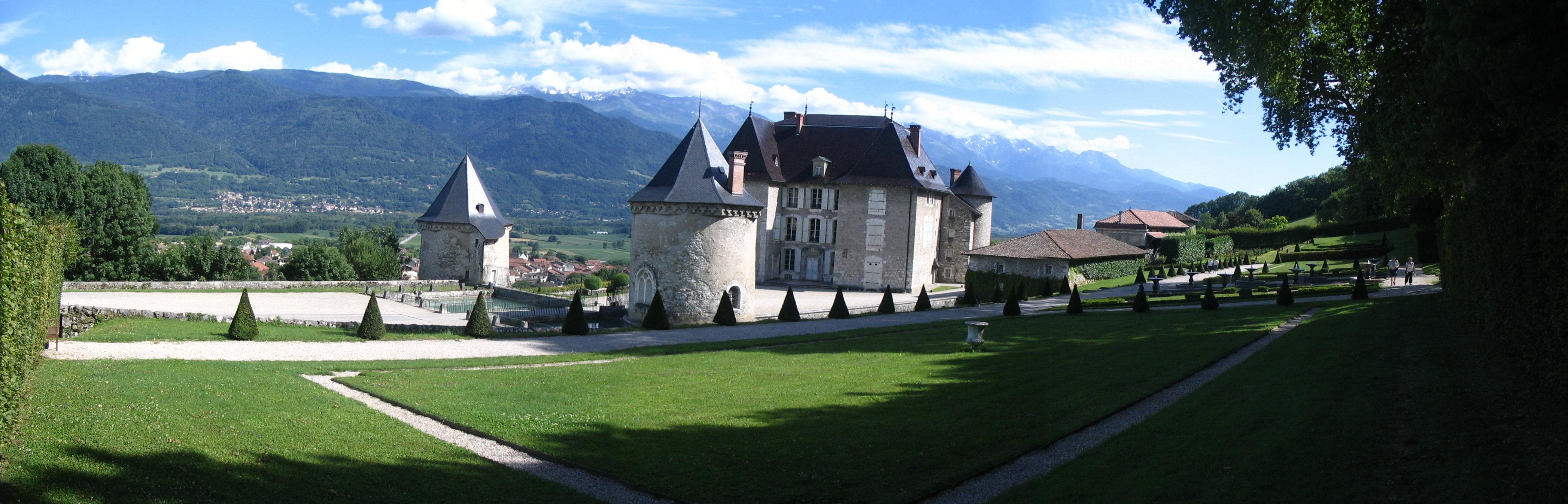375-chateau_du_touvet_38.jpg