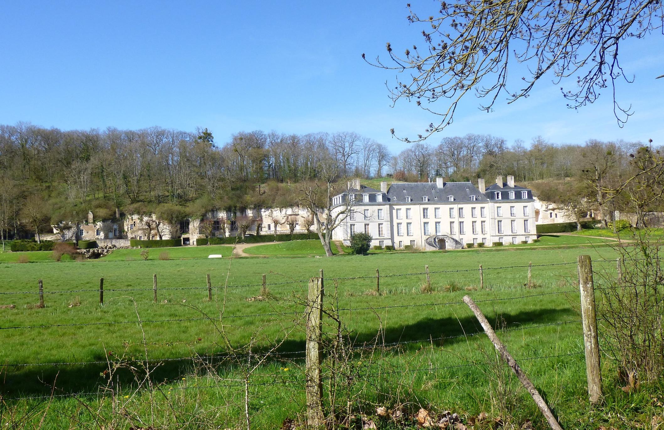 389-chateau_de_rochambeau.jpg