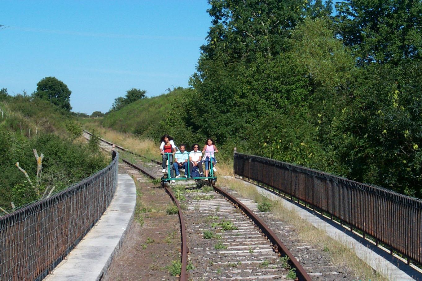 398-velo-rail-de-pradelles-43.jpg