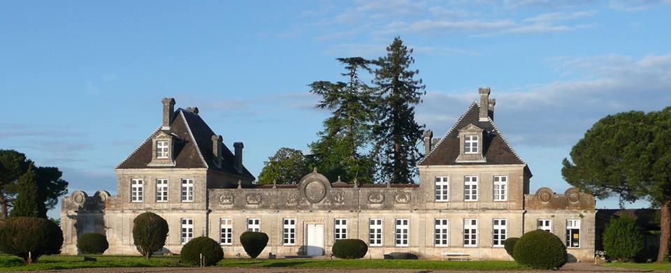 420-chateau_de_cerons.jpg