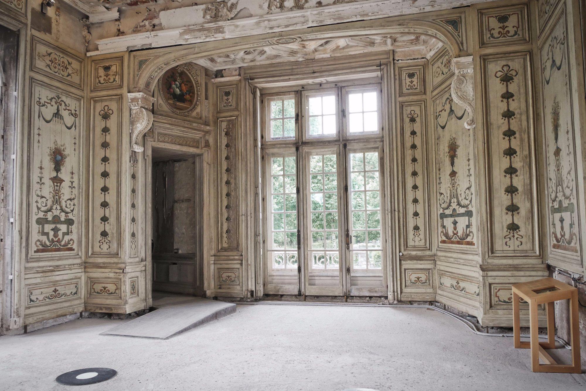 454-chateau-de-trevarez.jpg