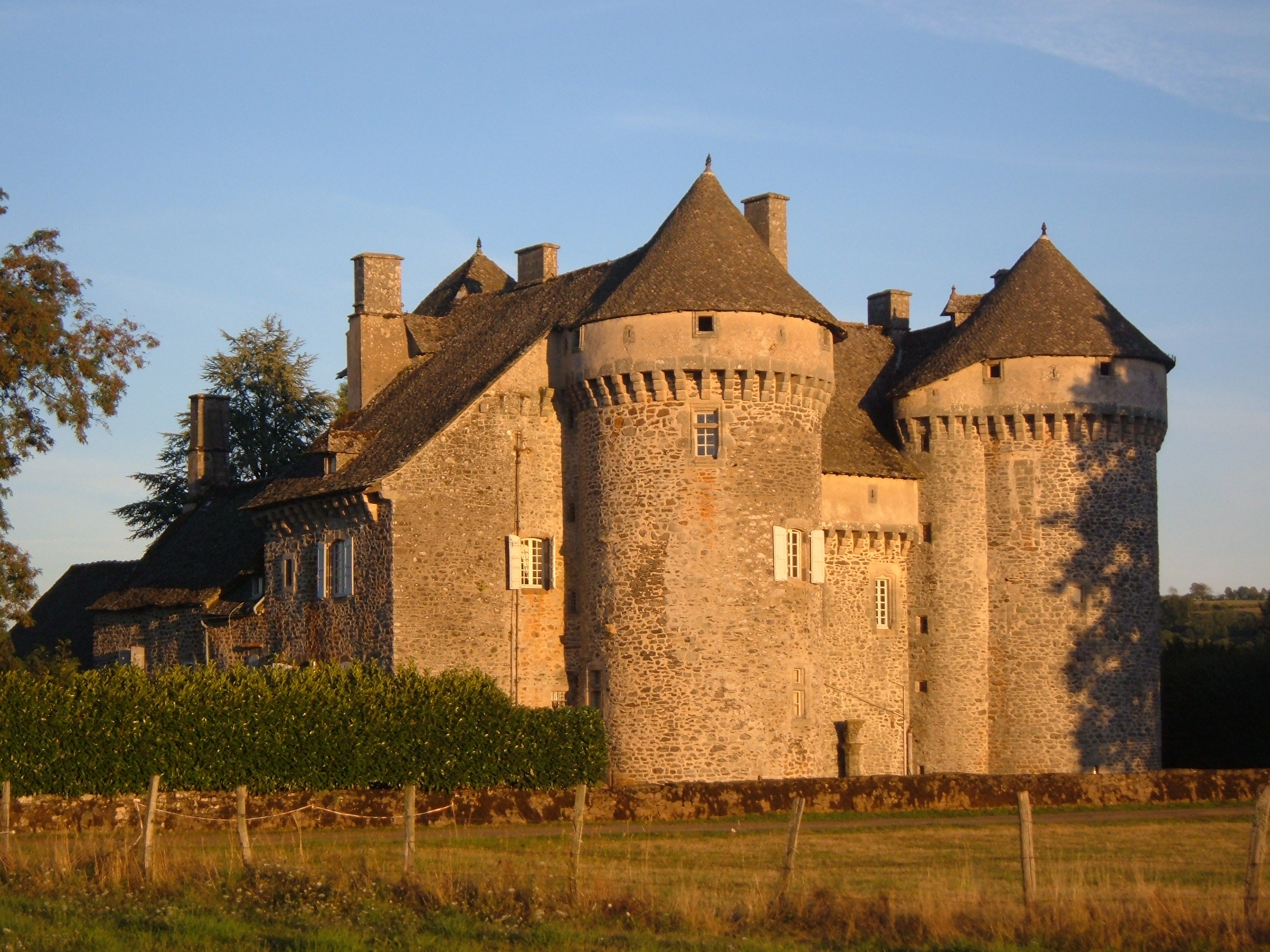 455-chateau_de_la_vigne.jpg