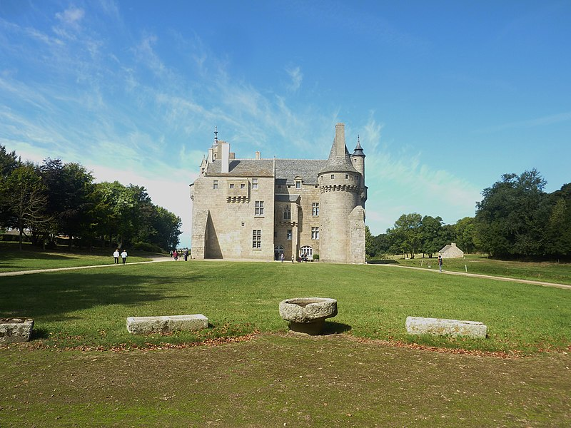 471-chateau-de-kerouzere.jpg