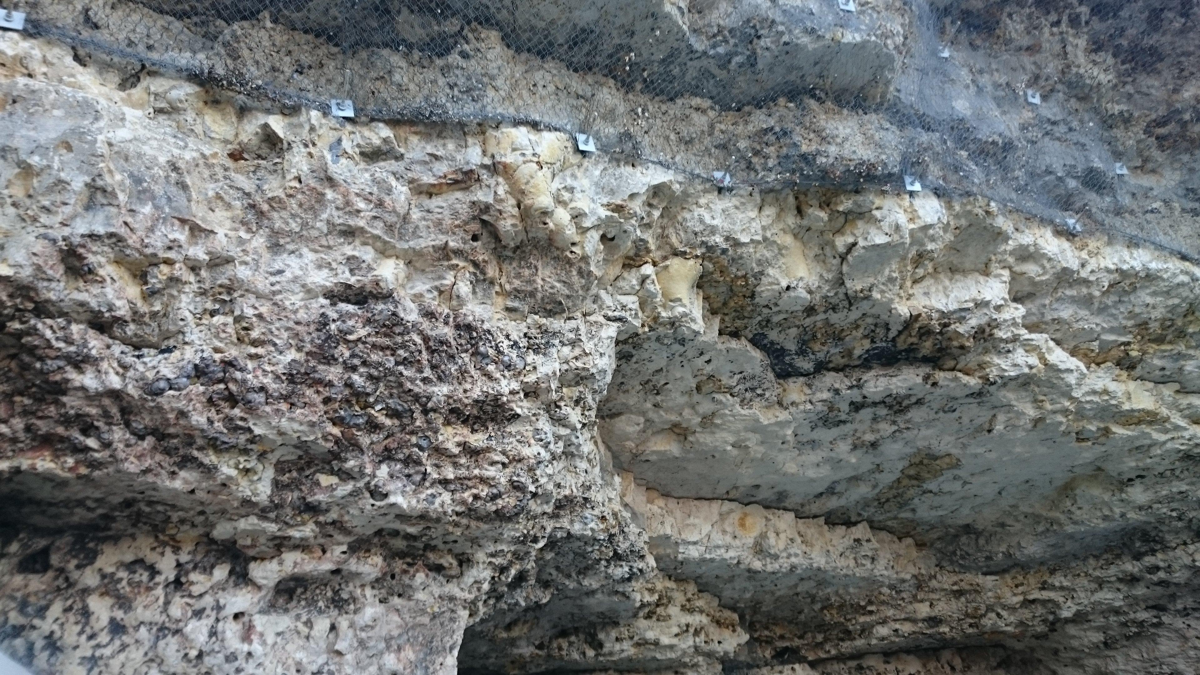 493-les-grottes-du-foulon-chateaudun.jpg