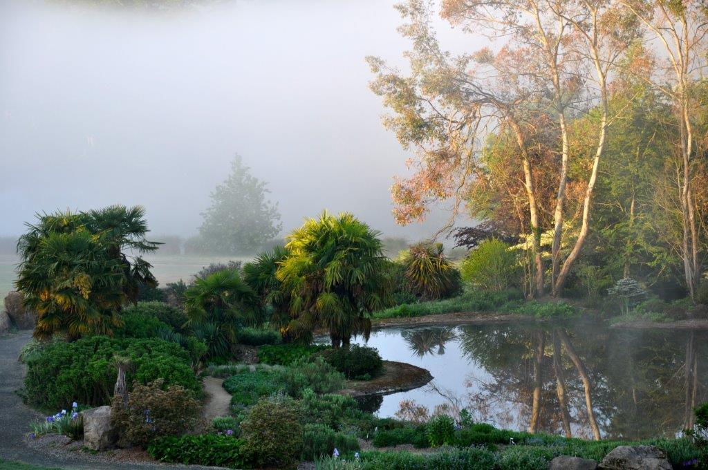 506-parc_botanique_de_haute_bretagne.jpg
