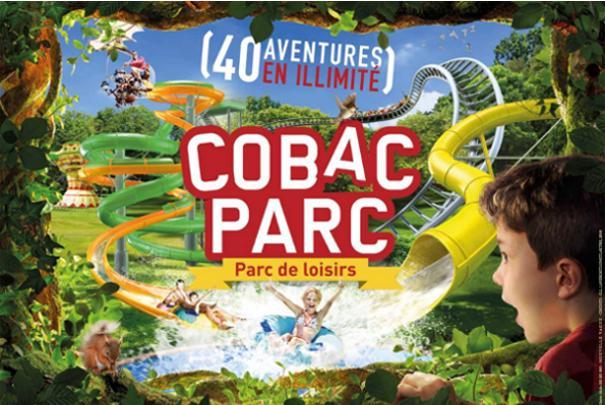 531-cobac-parc-35.jpg