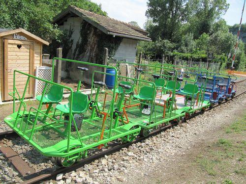 545-velo-rail-01.jpg