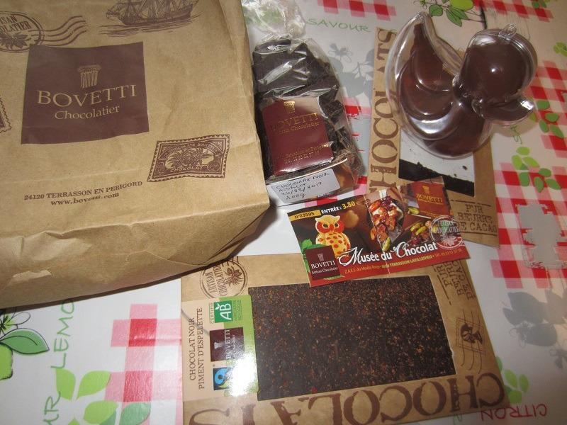 551-bovetti-musee-du-chocolat-terrasson-lavilledieu.jpg