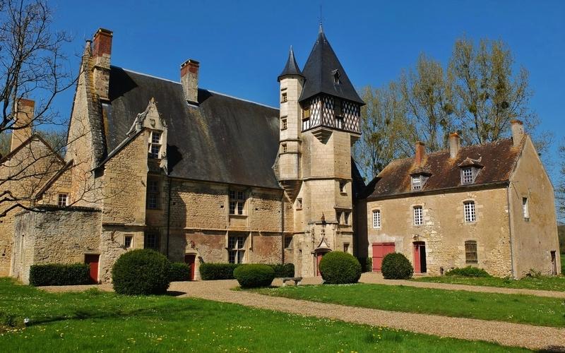 552-chateau-villemenant-58.jpg