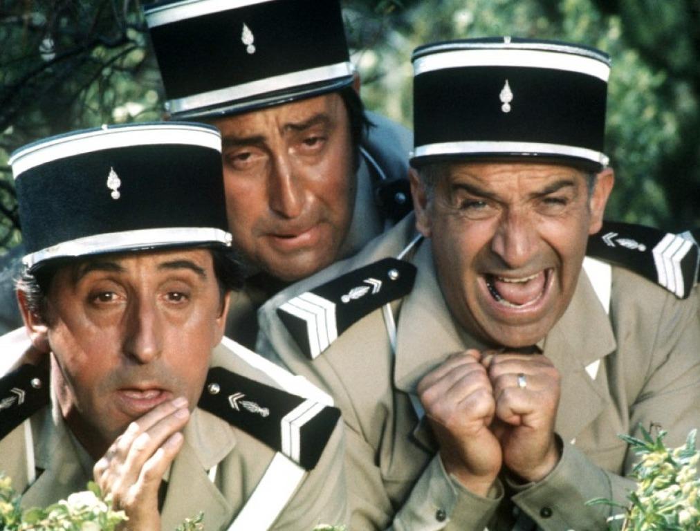 562-gendarme-st-tropez.jpg