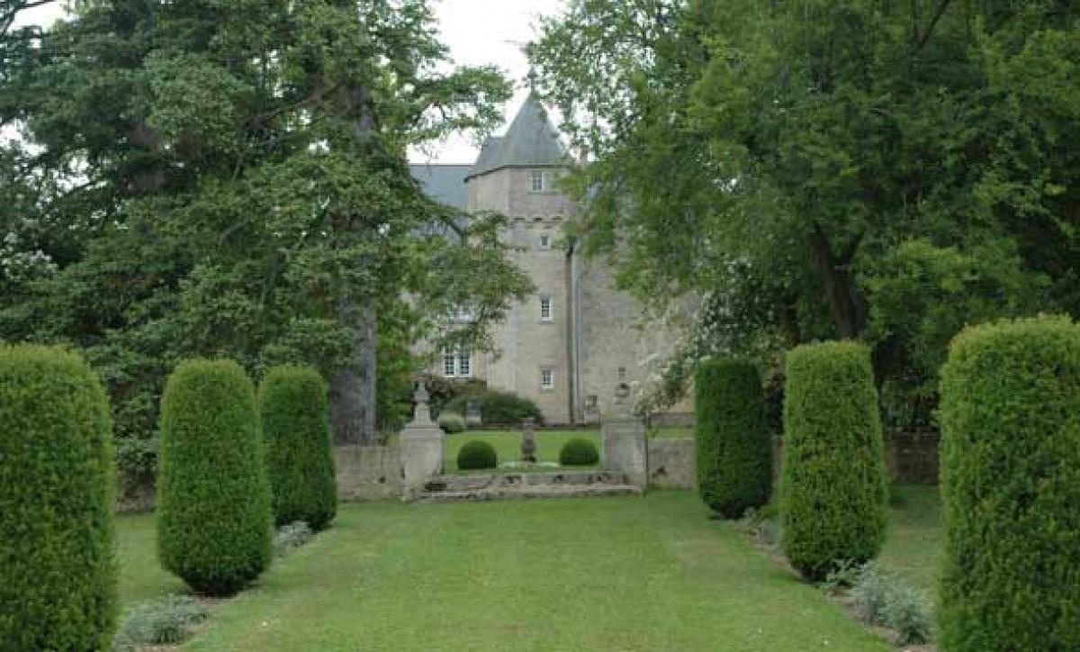 594-chateau-du-mirail-sarthe.jpg