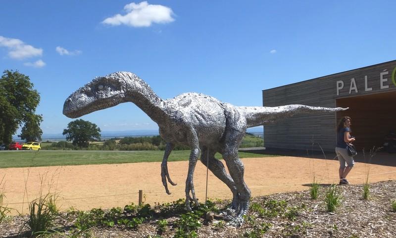 609-paleopolis_dinosaures_allier.jpg