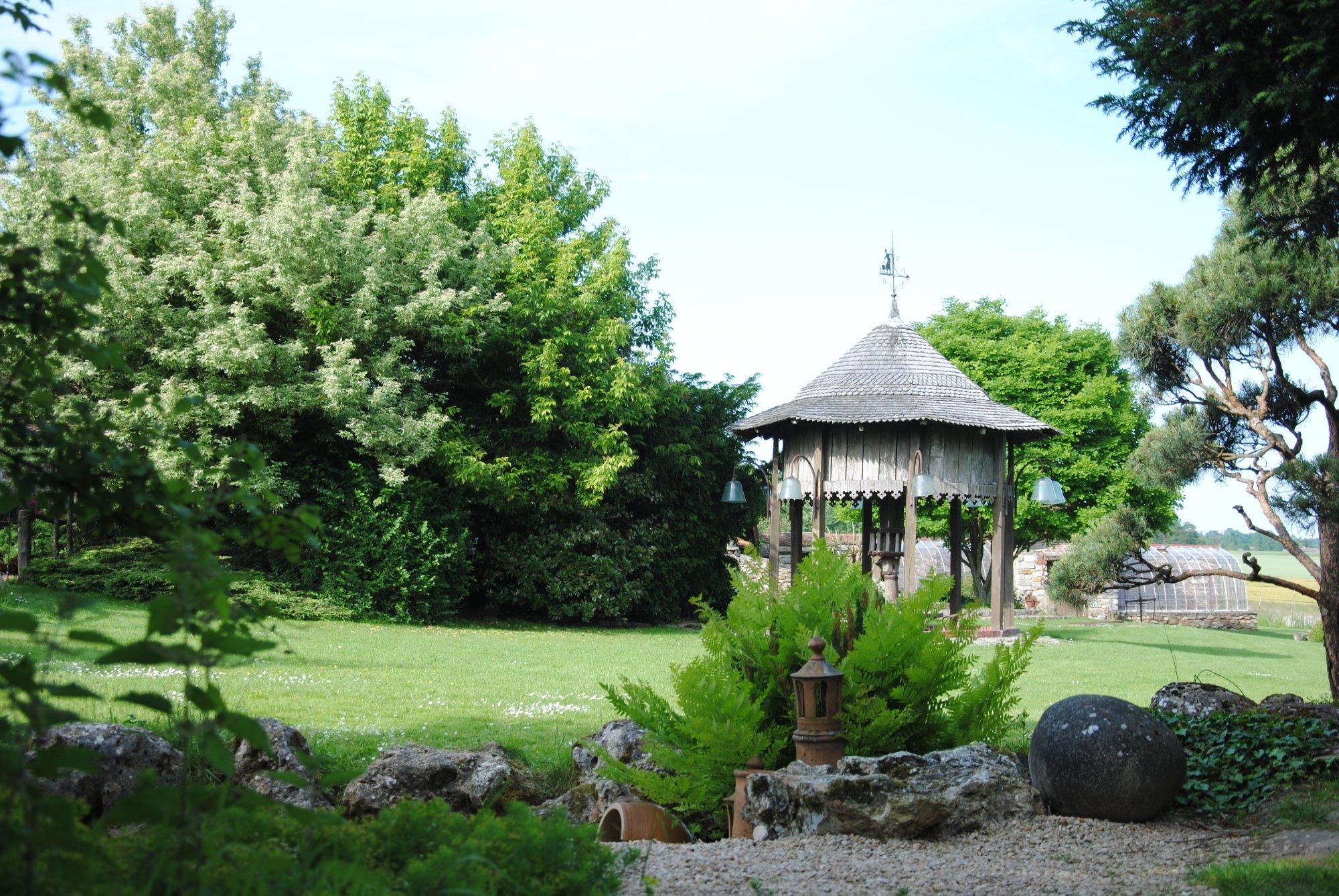 619-jardin-le-point-du-jour-seine-et-marne.jpg